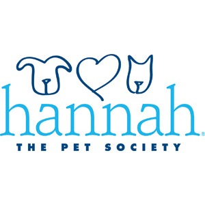 Hannah the Pet Society
