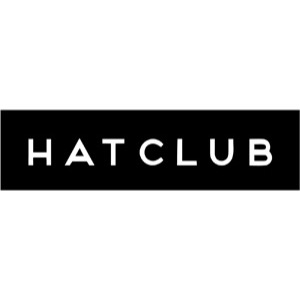Hat Club Logo