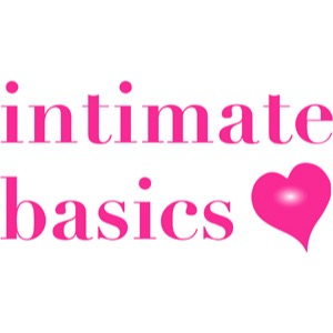 intimate basics Logo