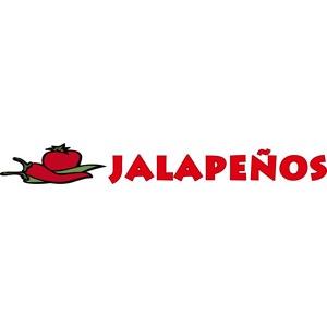 Jalapenos