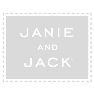 Janie and Jack Outlet Logo