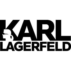 Karl Lagerfeld Paris Logo