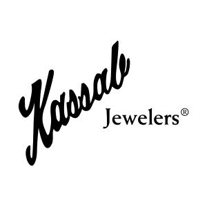 Kassab Jewelers Logo
