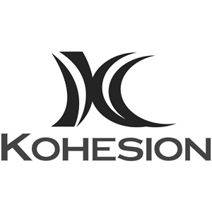 Kohesion Logo