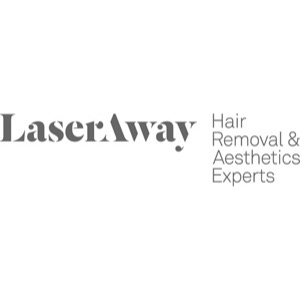 LaserAway Hair Removal & Aesthetics Experts