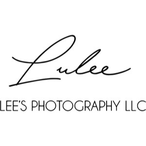 Lee's Photography Logo