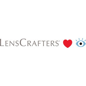 LensCrafters Optique Logo