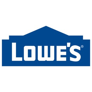 Lowe's Home Centers Logo