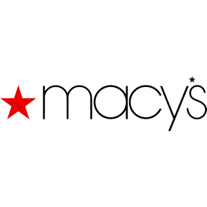Macy's Home Department Logo