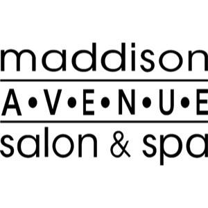 Madison Avenue Int'l Salon & Day Spa