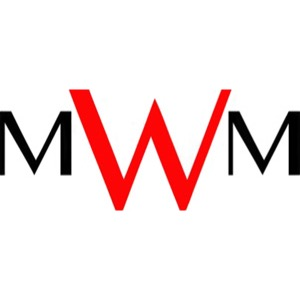 Malani World Mercato Logo