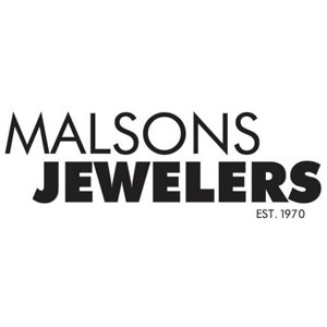 Malsons Jewelers