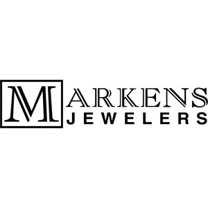 MARKENS JEWELERS Logo