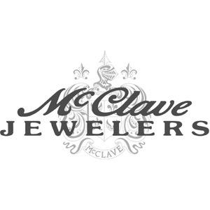 McClave Jewelers