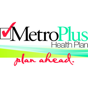 MetroPlus Health Plan, Plan Ahead