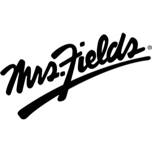 Mrs. Fields / Pretzelmaker Logo