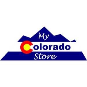 My Colorado Store Logo