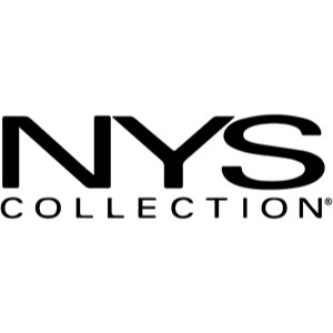 NYS Collection Logo