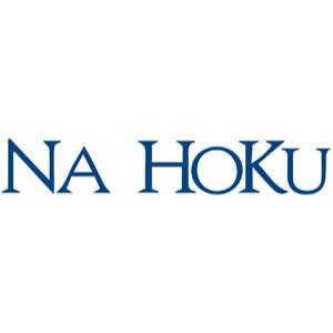 Na HoKu Logo