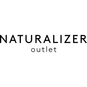 Naturalizer Outlet Logo