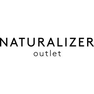 Naturalizer Outlet