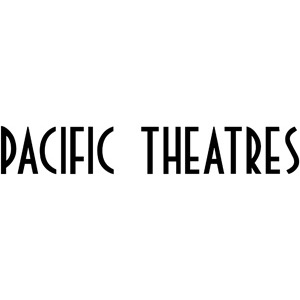 Pacific Lakewood Center Stadium 16 Logo
