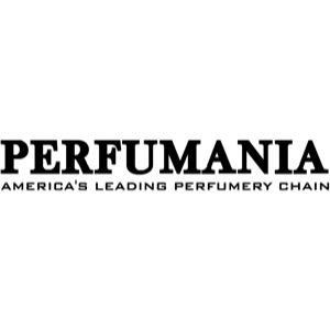 PERFUMANIA America's Leading Perfumery Chain