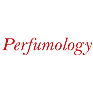 Perfumology Logo
