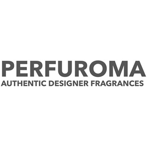 Perfuroma Authentic Designer Fragrances
