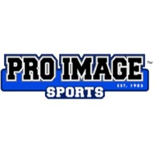 Pro Image Sports Est. 1985