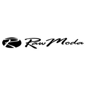 Raw Moda Logo