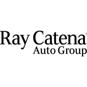 Ray Catena Auto Group Logo