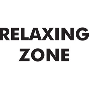 Relaxing Zone Logo