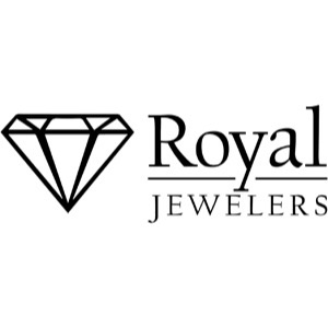 Royal Jewelers Logo