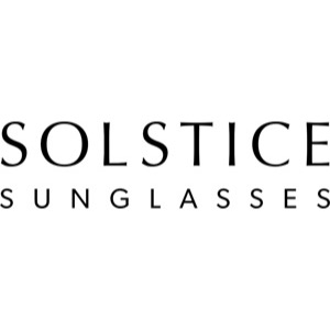 Solstice Sunglasses Outlet Logo