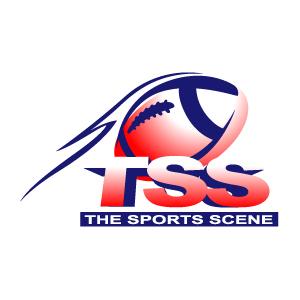 The Sports Scene