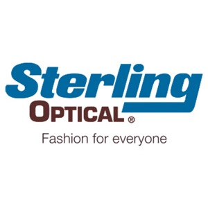 Sterling Optical, Fashion for everyone