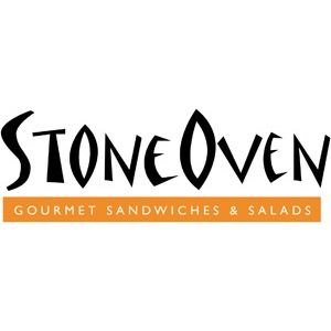 StoneOven Gourmet Sandwiches & Salads