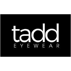 TADD Eyewear Logo