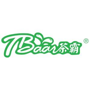 TBaar Logo