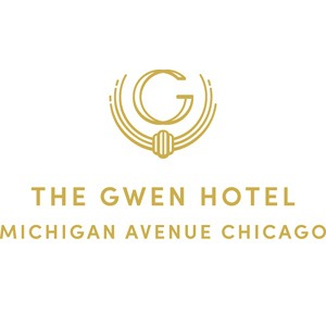 The Gwen Hotel, Michigan Avenue Chicago