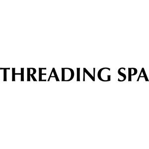 Threading Spa Logo