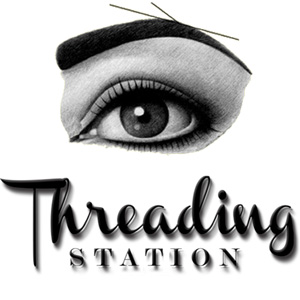 Threading Station Logo