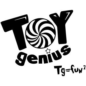 Toy Genius