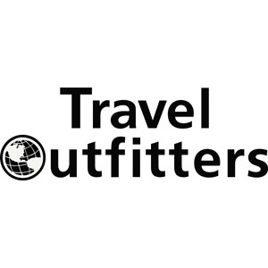 Travel Outfitters Logo