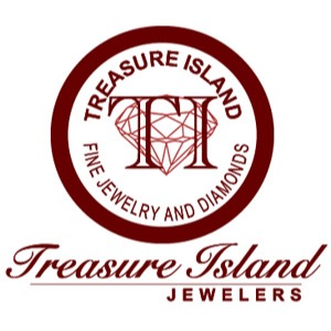 Treasure Island Jewelers Fine Jewelry and Diamonds