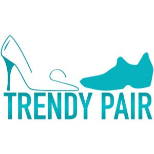 Trendy Pair Logo