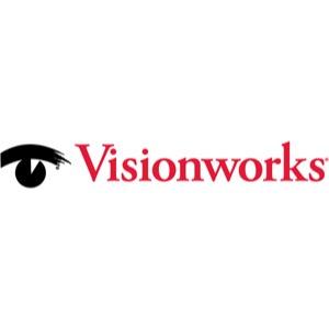 Doctor's Visionworks Logo