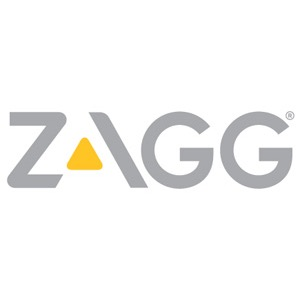 ZAGG invisibleSHIELD Logo