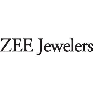 Zee Jewelers Logo